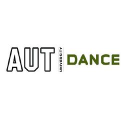 AUT Dance Company
