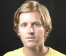 Brad McCormick