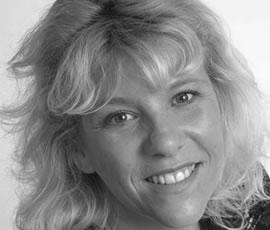 Denise Snoad