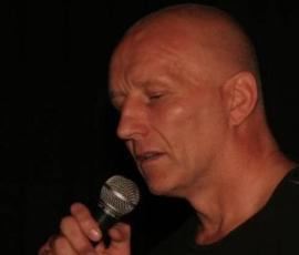 Jerry Beale