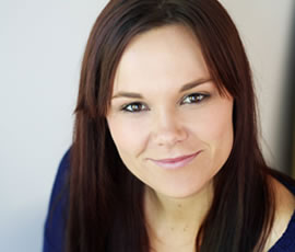 Lauren Dunningham