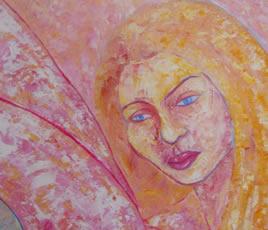 Lynn Beesley (Bettiblue)