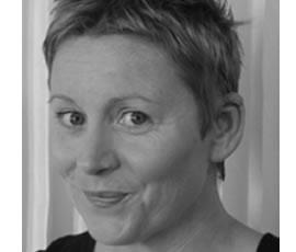 Lynne Cardy
