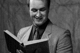 Michael Botur