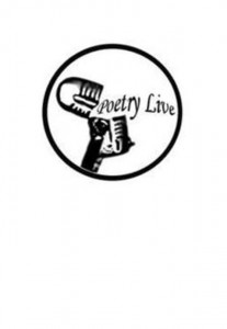 Poetry Live, tusedays 8pm at Thirsty Dog