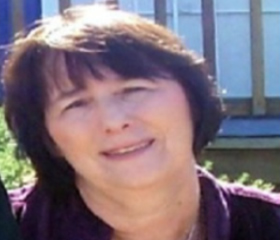 Kathie Weir