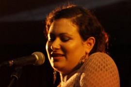 Miriam Barr