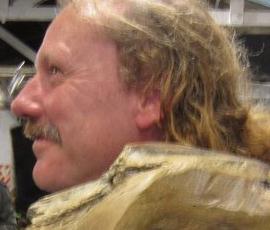 Peter Brierley-Millman
