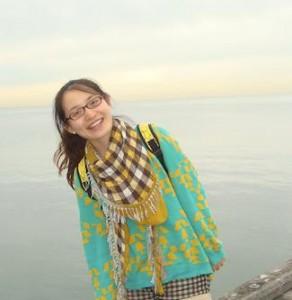Rayne Peng