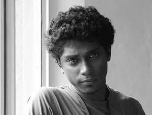 Sreeraj Thulaseedharan