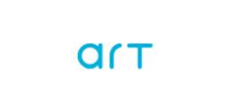 Auckland Regional Art Trust