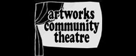Artworks Theatre