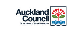 Auckland Council - Arts Alive