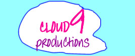 Cloud9 Productions