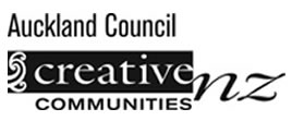 Creative Communities