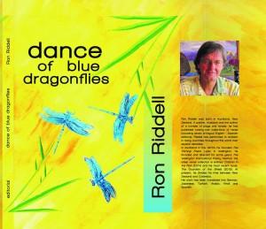 dance of blue dragonflies (3)