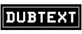 DubText