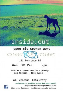 inside out12feb