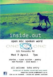 inside out9april