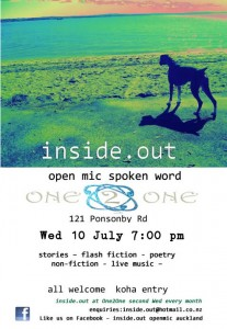 inside.out 10july