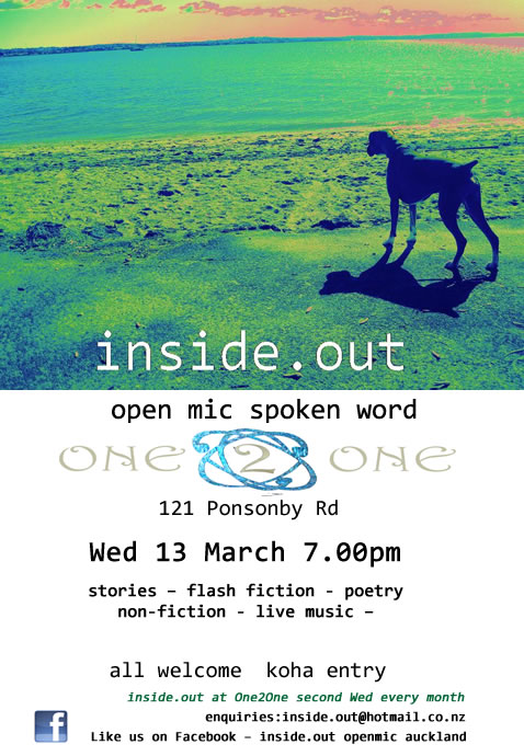 inside.out 7 march