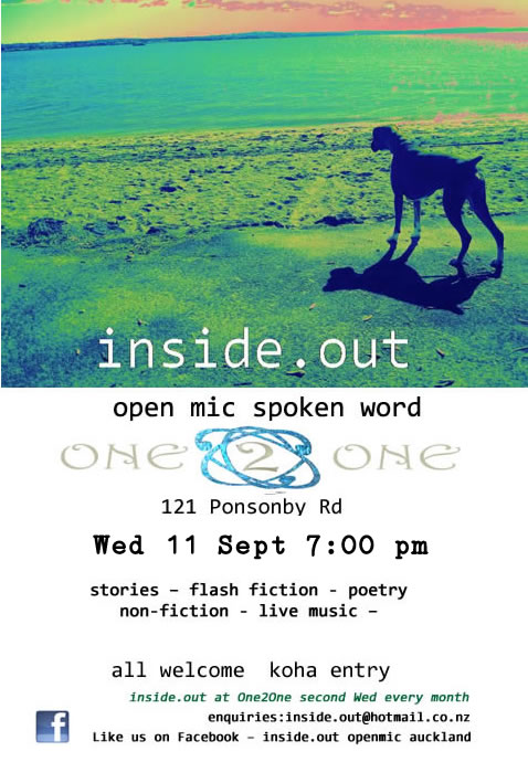 inside.out11sept