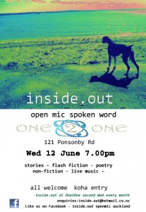 inside.out.12 june