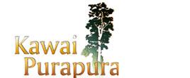 Kawaipurapura