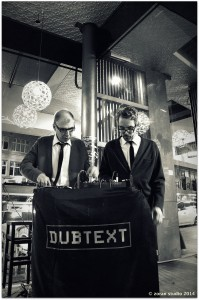 lowrence and robert dubtext