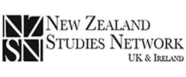 NZ Study Network, London