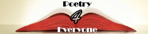 poetry for everyone