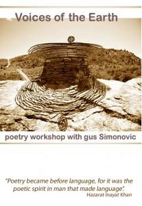 poetryworkshopwithgus