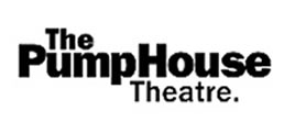 PumpHouse Theatre
