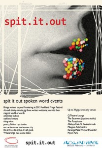 spitit.out