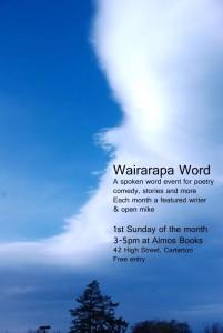 wairarapaword