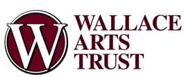Wallace Art Trust