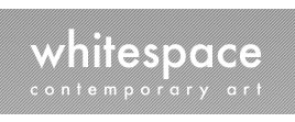 Whitespace Contemporary Art